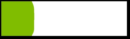DPAN-Logo-med