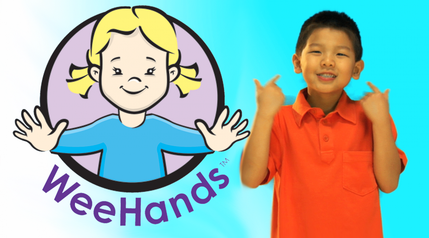 WeeHands-CategoryImage-02