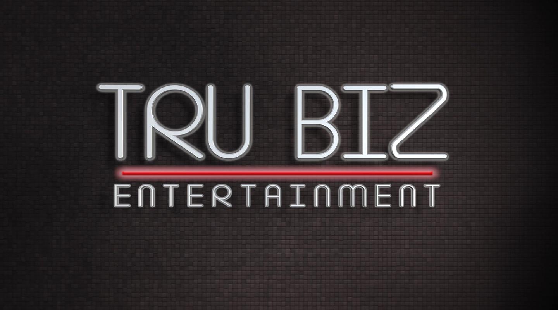 TruBiz-CategoryImage